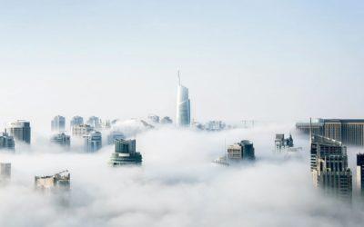 Le programme Open BIM : avantages et transformation du marché