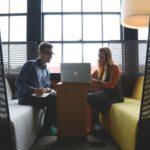 Numérisation de la relation client