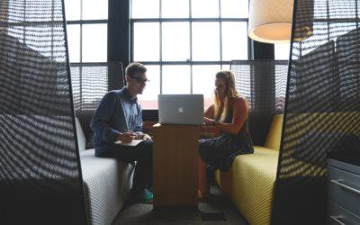La transformation de la relation client à l'heure du numérique