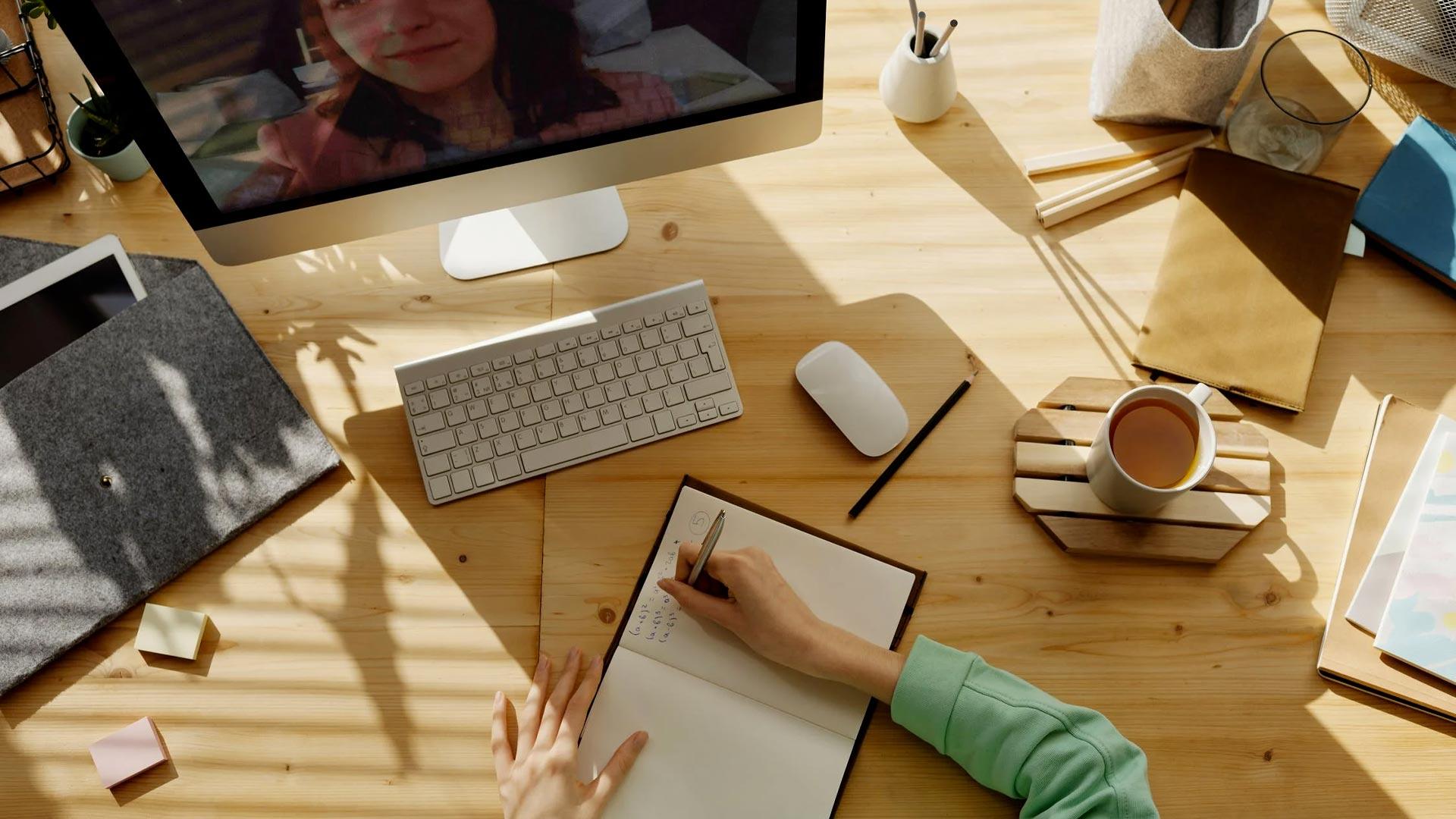 Transformation numérique de la formation professionnelle : une valeur ajoutée pour tous les acteurs