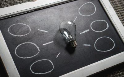Découvrir l'open innovation et ses bénéfices pour les entreprises