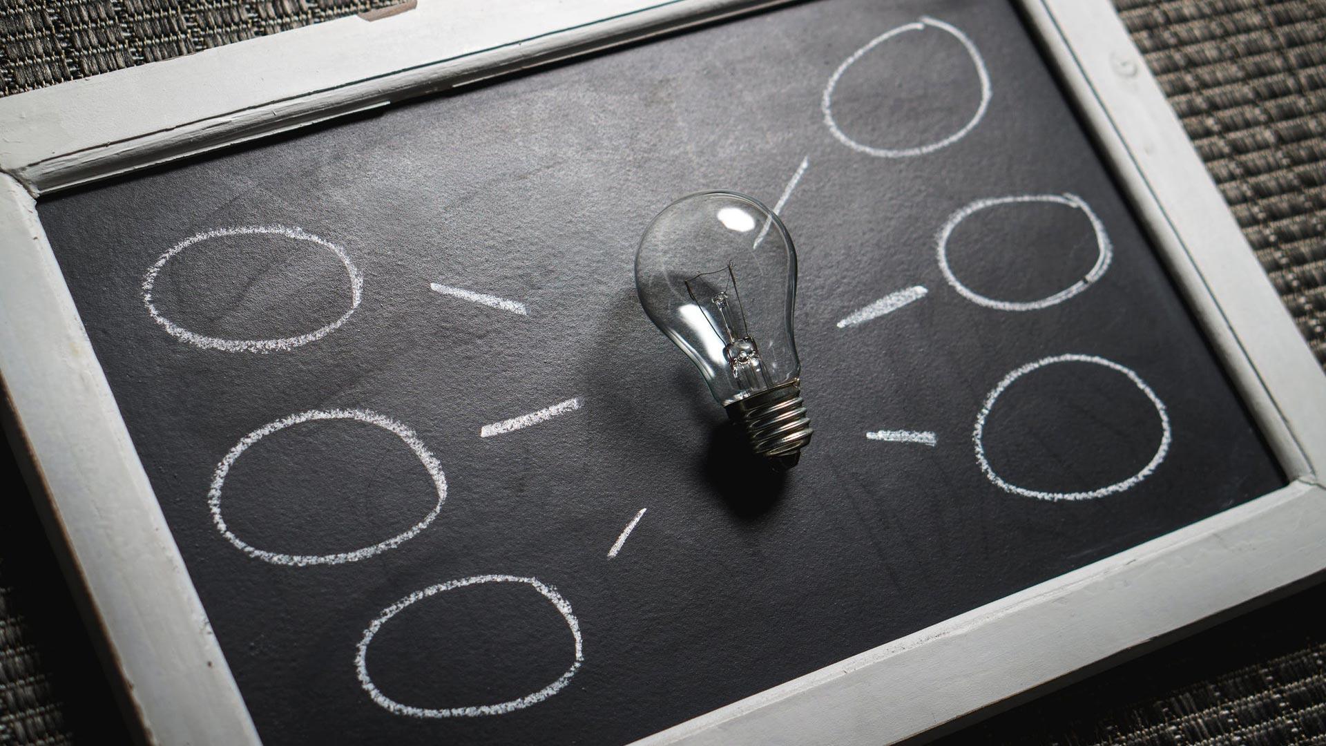 Open innovation : définition, explications