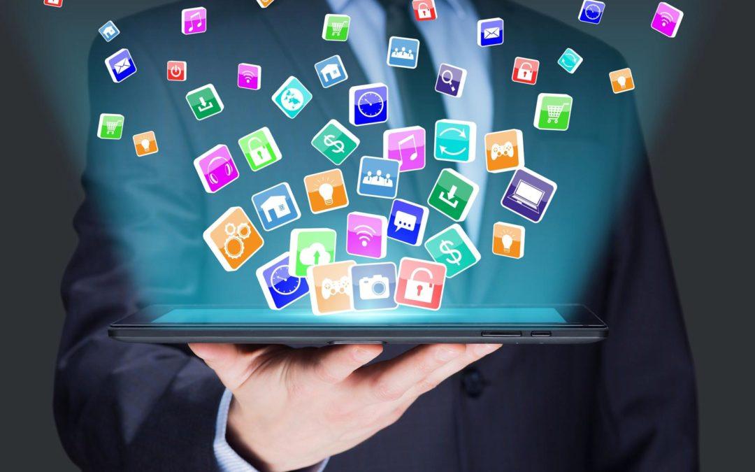 Transformation numérique public/privé : la question clé de la plateforme technologique