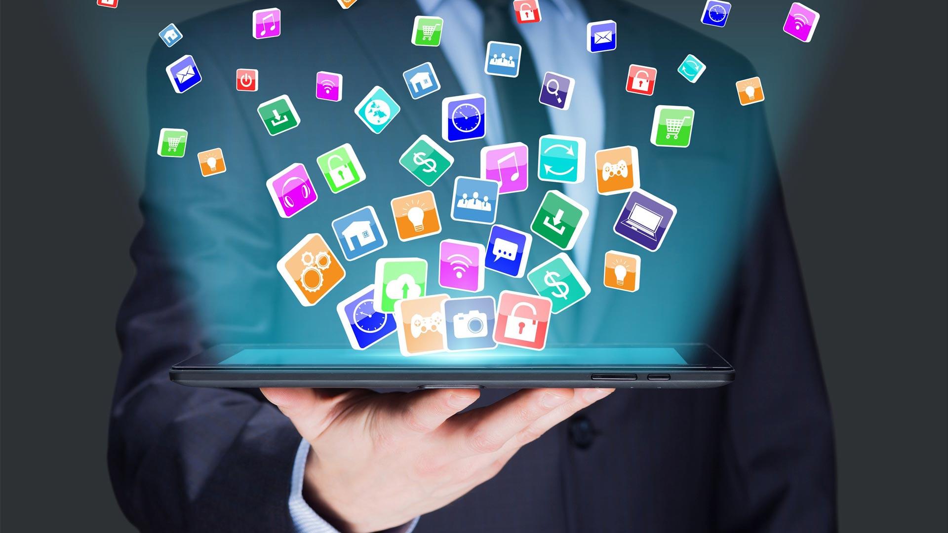 Quelles sont les technologies les plus adaptées aux besoins de la transformation numérique?