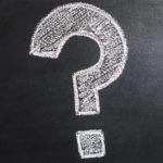 Quelles sont les différences entre gestion de la relation client et gestion de la relation citoyen ?