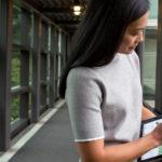 Pourquoi l'ERP Microsoft Dynamics 365 connait-il un tel succès ?