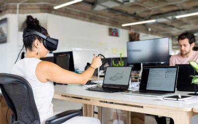 Illustrations d'innovations digitales qui ont bouleversé certains secteurs d'activité