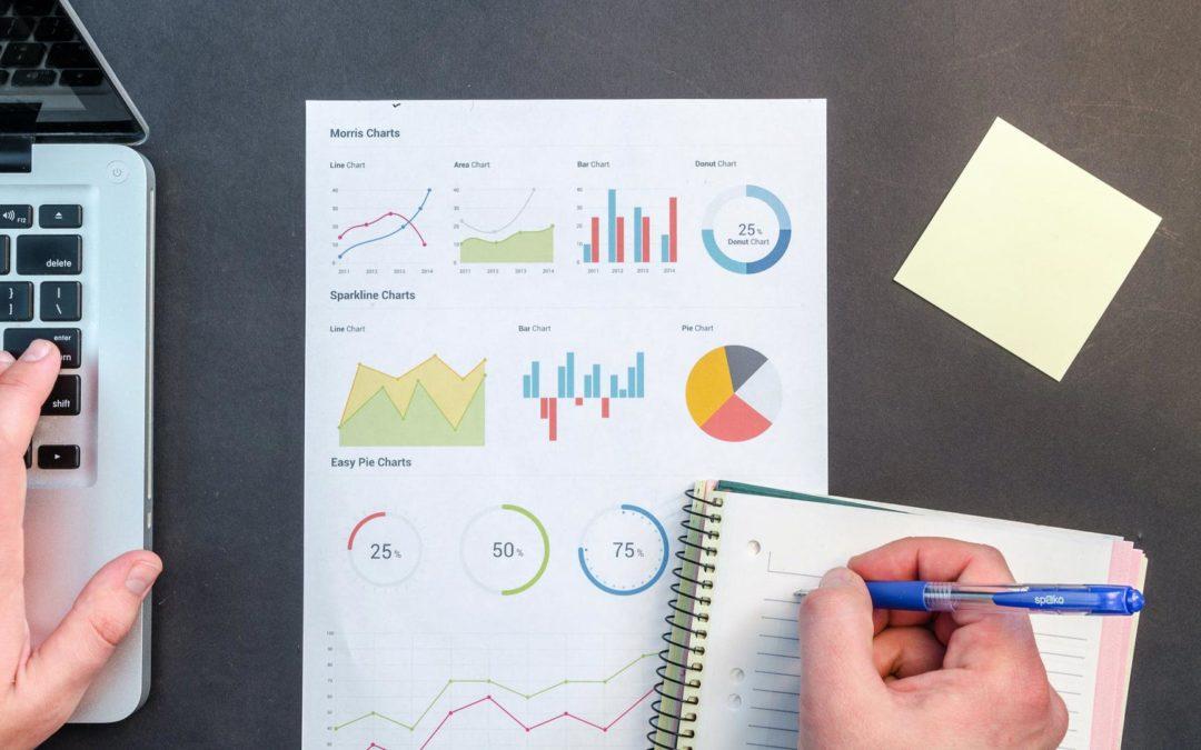 Les nouveaux logiciels et bonnes pratiques dans la gestion des processus