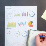 Les bonnes pratique de la gestion des processus